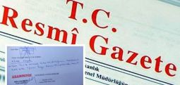 KHK'lılara zulüm devam ediyor: AKP iktidarı kamudan, valiler ise özel sektörden ihraç ediyor!