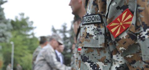 Genelkurmay spekülasyonlara tepkili: Ordunun 27 Nisan olaylarıyla hiçbir bağlantısı yoktur
