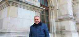 ROMANYA, ANKARA'NIN GAZETECİ KAMİL DEMİRKAYA'NIN 'İADE' TALEBİNİ REDDETTİ