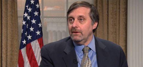 Metyu Palmer'in Reuters haber ajansına konuştu: Makedonya 2020 yılında NATO'nun 30. üyesi olacak