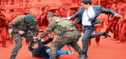 AKP, nasıl anılacak?