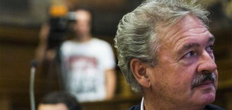 Aselborn:  Macaristan bir suçluya iltica hakkını verdi