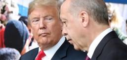 Reuters: Trump Gülen'in İadesi Konusunda Taahhütte Bulunmadı
