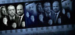 Bir 25 Aralık hikayesi; Hafriyattan yolsuzluğa!