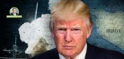Trump'ın hamlesi Türkiye'yi zora sokabilir…