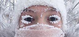 Soğuk hava ne zaman öldürür?