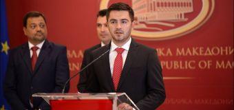 Бектеши: Мала економија не може да има избори секоја година