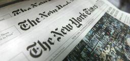 """""""Њујорк тајмс"""": НАТО размислува за повлекување на САД од НАТО"""
