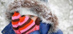 Препораки за заштита на здравјето од студеното време