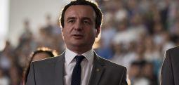 Kurti: Që të kemi paqe, Kosovës i duhet demokraci, drejtësi e zhvillim