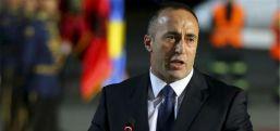 Харадинај: Веднаш ќе ја укинеме таксата ако Србија го признае Косово
