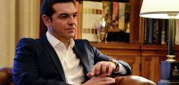 Mbijeton Qeveria e Ciprasit, hapet rruga për ratifikimin e marrëveshjes së Prespës