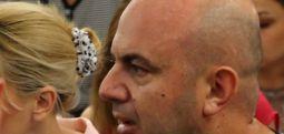 Shpallet urdhër-arrest ndërkombëtar për Nikolla Vojminovski