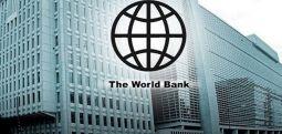 Dünya Bankası: Makedonya ekonomisi bu yıl yüzde 2.9 ; gelecek yıl yüzde 3,2 oranında büyüyecek..