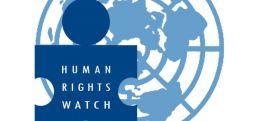İnsan Hakları İzleme Örgütü: Erdoğan demokratik sistemi büyük ölçüde bitirdi