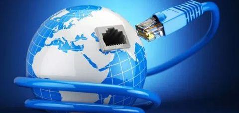 Со пристапот до ултра брз интернет до подобар живот на граѓаните