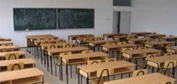 Nuk ka anulim të fillimit të gjysmëvjetorit të dytë të vitit shkollor