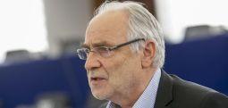 Vajgl: AB Kuzey Makedonya ile üyelik müzakereleri başlatmalı
