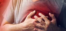 Kalp krizinin 7 sessiz belirtisi