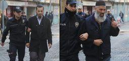 300 polisle yapılan El-Kaide operasyonunda tüm zanlılar serbest kaldı