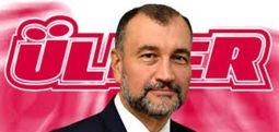 Ülker hisselerini AKP'ye yakın iş adamlarına devretti