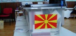 Arsovski: Vendi nuk mund të shkojë në zgjedhje për shkak të obligimeve të shumta që e presin në rrugën e integrimit euroatlantik