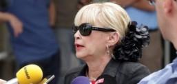 Ruskovska: Vepra penale për 27 prillin mbetet e njëjtë, nuk ka ndryshime thelbësore