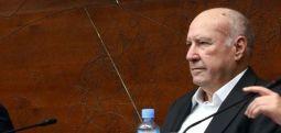 Andov: Erken seçimler AB üyelik müzakerelerini erteler..