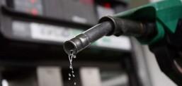 Поскапуваат бензините и дизелот