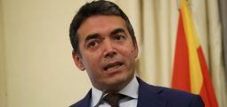 Dimitrov: Do të kemi kandidat të shkëlqyer për kryetar shteti