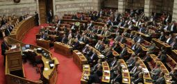 Во Грција почнуваат парламентарните процедури за ратификација на Договорот од Преспа