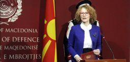 Шекеринска: СДСМ и владејачката коалиција неделава со сериозни разговори за изборите