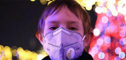 Отровен воздух и привремени мерки и препораки