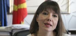 Carovska: Personat me aftësi të kufizuara duhet t'i realizojnë të drejtat e tyre si të gjithë qytetarët tjerë