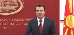 Zaev: Kemi më shumë se 10 kandidatë për president nga të gjitha bashkësitë etnike
