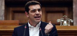 Cipras: Marrëveshja e Prespës është hap historik për të gjithë Evropën