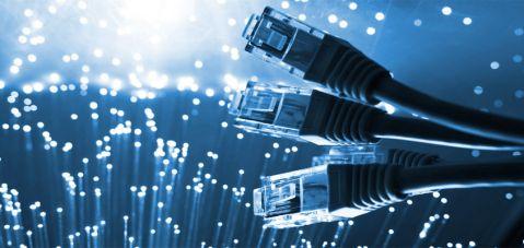 Düşük fiyata ultra hızlı internet..