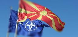 NATO üyeliği 7 adımda gelecek..