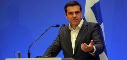 Ципрас: Договорот од Преспа е историски чекор за цела Европа