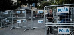 DW: 700 деца и 25 илјади жени зад затворски решетки - билансот од двегодишната вонредна состојба во Турција