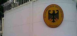 Almanya'ya iltica eden Türk sayısı ilk kez Kürtleri geçti... Gelenlerin yarısı üniversite mezunu