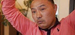 Çin'in kamplarında tutulan Uygur Türkleri anlattı: 'Bana 7 gün cehennemi yaşattılar'