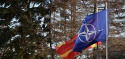 NATO üyeliği Makedonya'ya yıllık 1,2 milyon euroya mal olacak