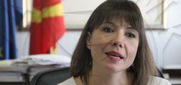 Bakan Tsarovska: Bu yıl 11 yeni kreş inşa edilecek