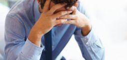 Mümin stres veya onun daha ötesi depresyona giremez mi?