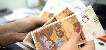 Просечната нето плата во декември 25.784 денари