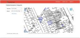 Агенцијата за катастар на недвижности ќе воспостави Графички регистар на улици и куќни броеви
