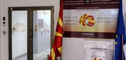 Maqedoni, vijojnë afatet për përgatitjet për zgjedhjet presidenciale