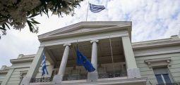 Грчкото МНР со циркулар ја појаснува правилната примена на Договорот од Преспа