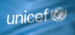 УНИЦЕФ: Во Јемен регрутирани 2.700 малолетници